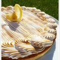 citron-bergamote