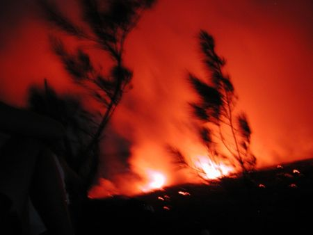 coul_e_volcan_2004_1