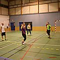 2013-11-14_volley_loisir_IMG_1847
