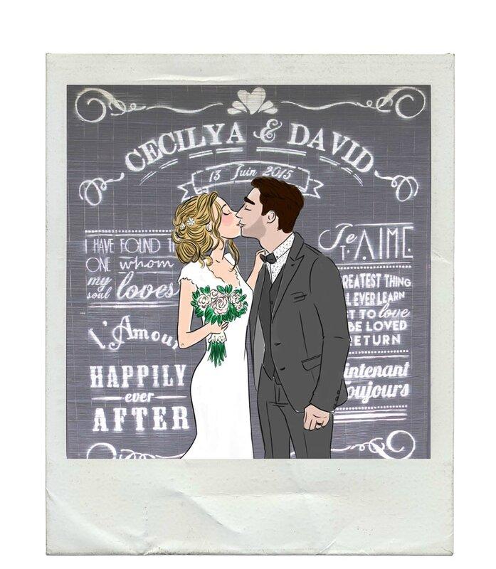 mariage-david-cecilya5