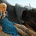 366754_game_of_thrones_saison_4_620x0_2