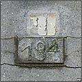 12-05-16 C
