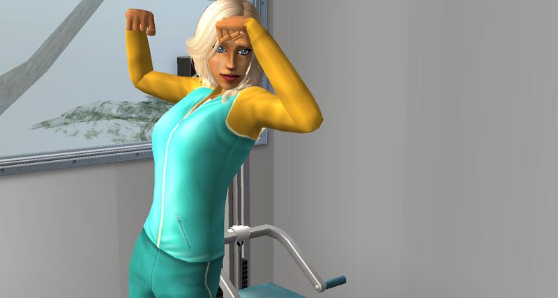 Sims2EP9 2019-05-30 11-59-51-68