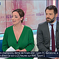 carolinedieudonne06.2019_02_19_journalpremiereeditionBFMTV