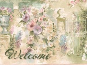 106_Welcome_printable