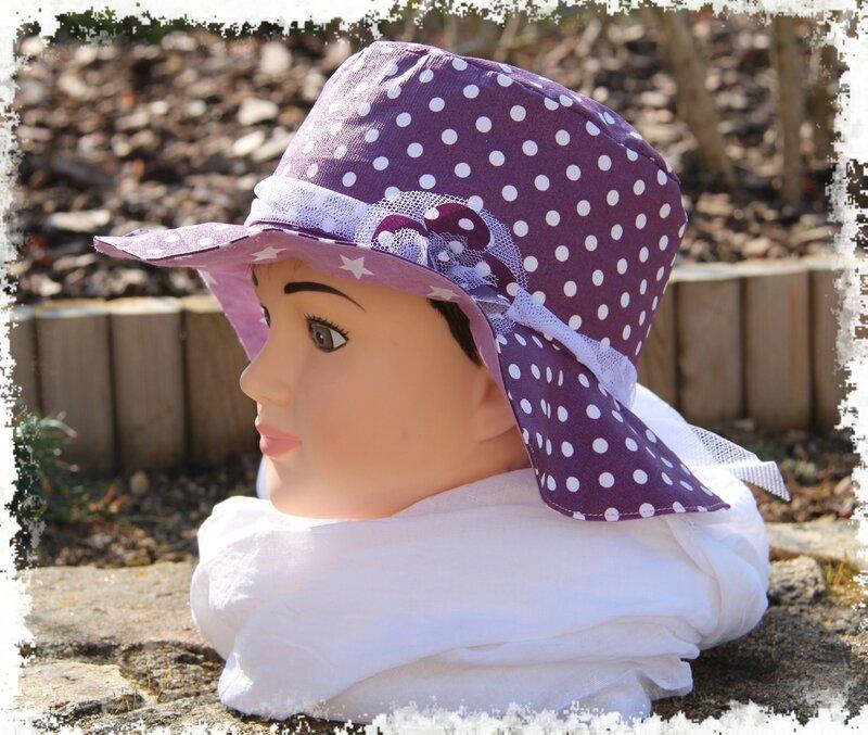 chapeau de pluie 2c