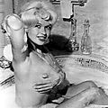 jayne_pink_palace-inside-bathroom-1963-a01-2