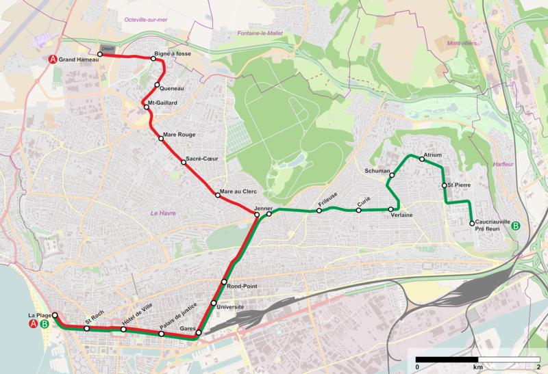 plan-tram-le-havre