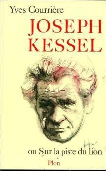 bio_joseph_kessel