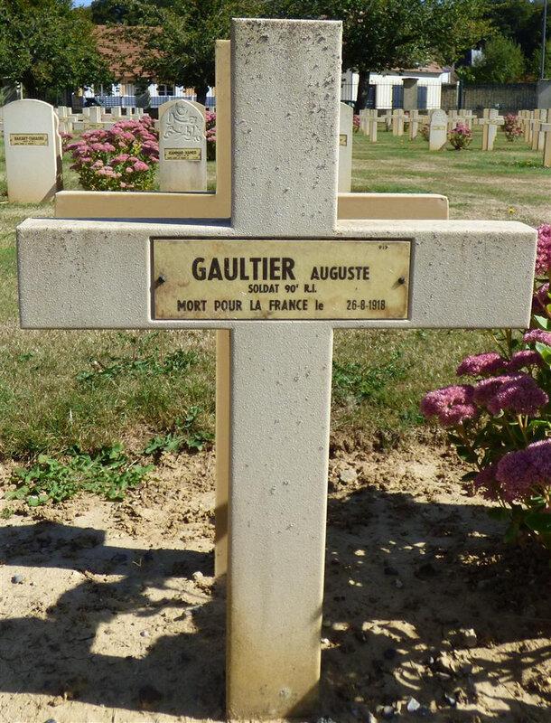 GAULTIER Auguste de martizay à villers cotterêts (2) (Large)