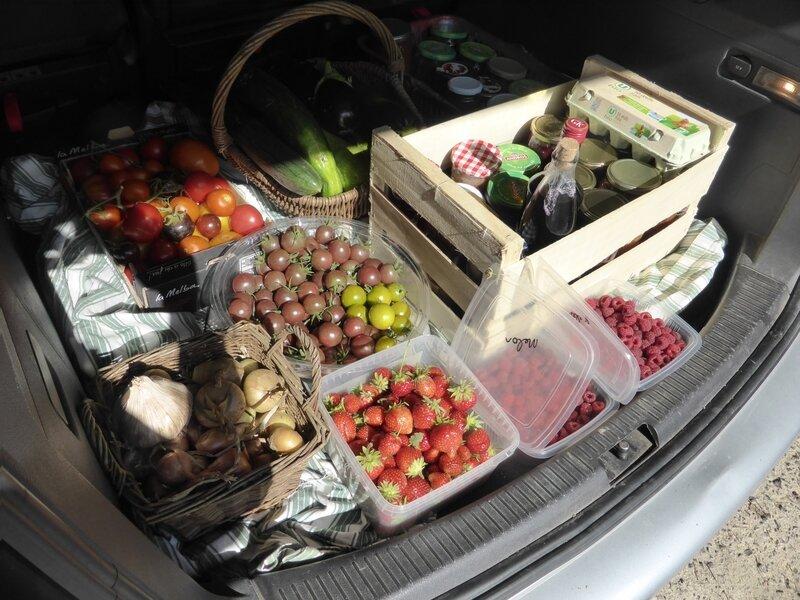 1-légumes exportés (2)