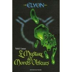 Elyon_1