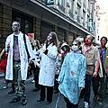 72-Zombie Day_2207