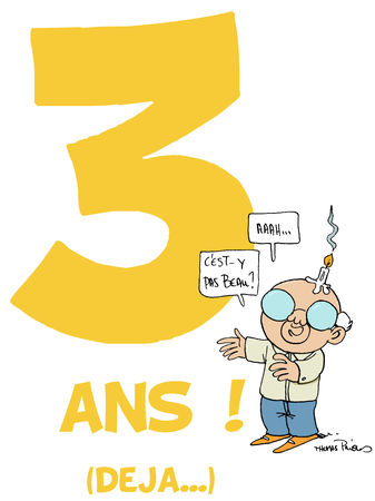 3ans1_copie