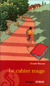 cahier_rouge
