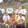 Chaumailloux 1994