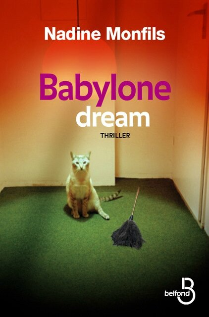 couv-babylone-dream