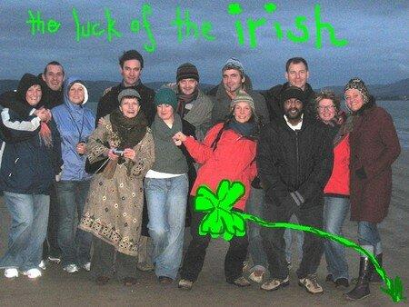 irland_groupe
