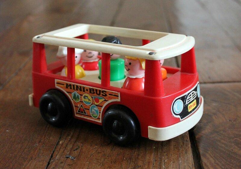 minibus-01