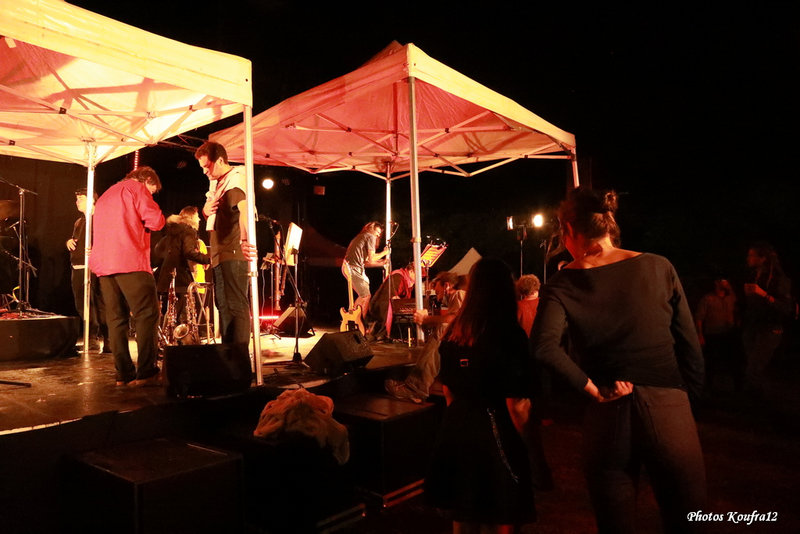 Photos JMP©Koufra 12 - le Caylar - Festival Roc Castel - 03082021 - 1637