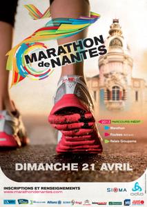 Nantes2013