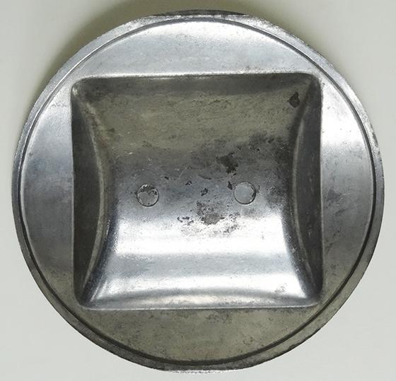 SUZE-CENDRIER-METAL-3-muluBrok