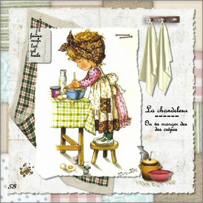 la-chandeleur-000-Page-2