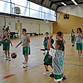 Tournoi Parents Enfants 2012 (2)