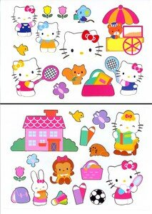 Gomette_Hello_Kitty_2