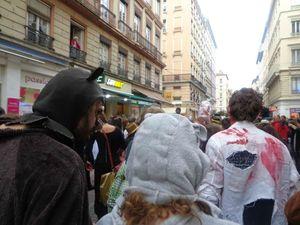 Lyon samedi 13 octobre 2012 - 130