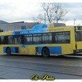 D1-CNG 8687 sur 59.