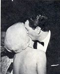 1962_goldenglobe_award0145_0200