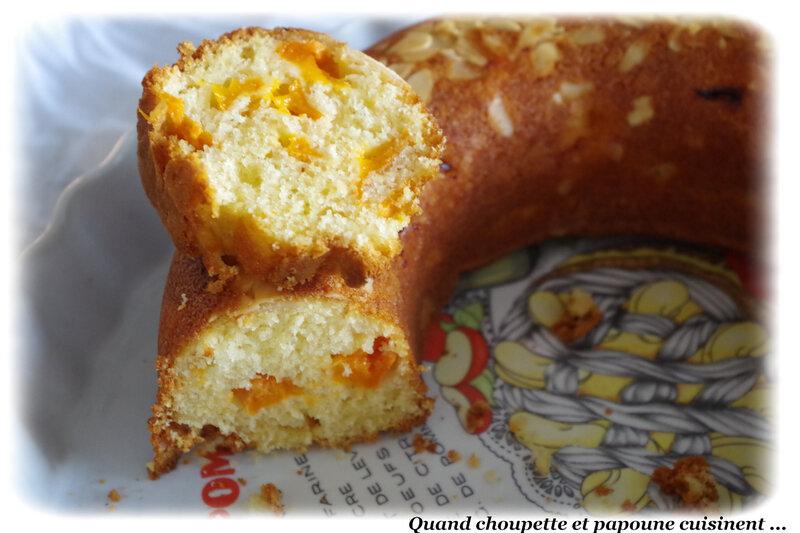 gâteau yaourt à l'abricot-3665