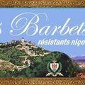 Blog les barbets: la vérité sur les résistants niçois !
