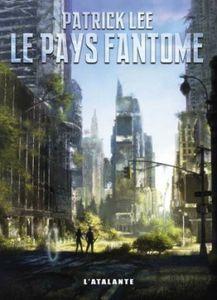 le-pays-fantome-1506802-250-400