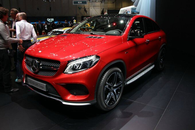 mercedes-GLE-coupe-3-680x453