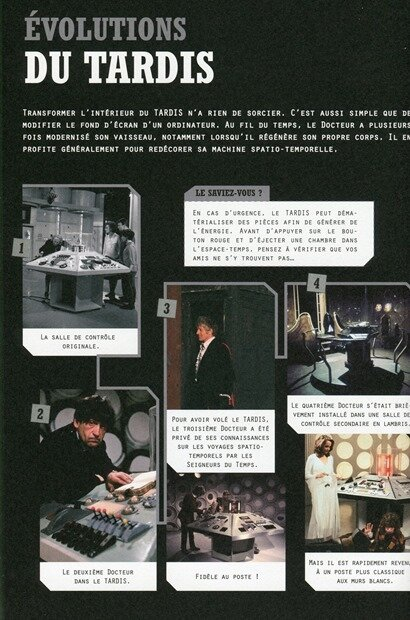 Tardis page 03