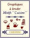 Graph04_MotifsCuisine