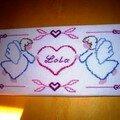 lolabb 001