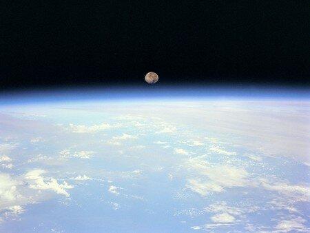 coucher_lune