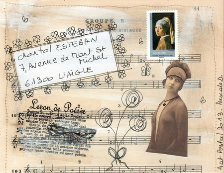 Mailart pour Chantal Esteban001
