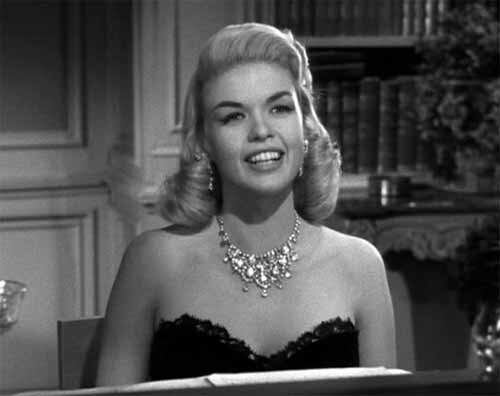 jayne-1955-film-illegal-cap-1