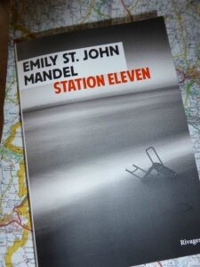 ob_339b35_station-eleven