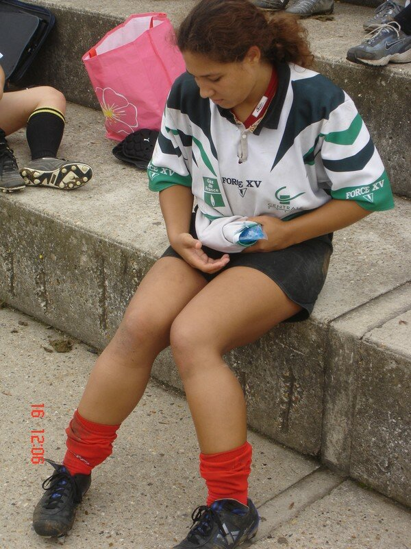 Week end intégration rugby (sam16-09-2006) 036
