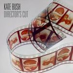 kate-bush-directors-cut-artwork