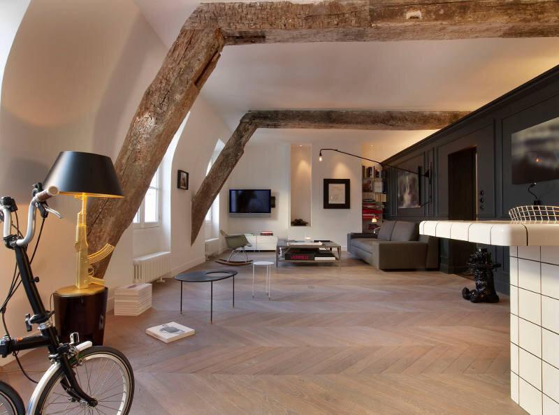 vassilian_residence_paris_1_c_eric_laignel-2