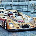 Toj SC 304_07 - 1976 [UK] HL_GF