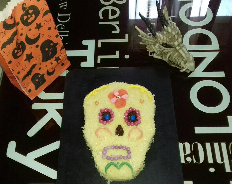 Halloween_skull_Jour_des_Morts_mexicain_01