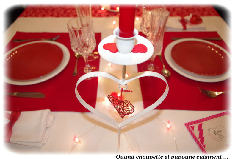 table Saint-Valentin 2021-6147