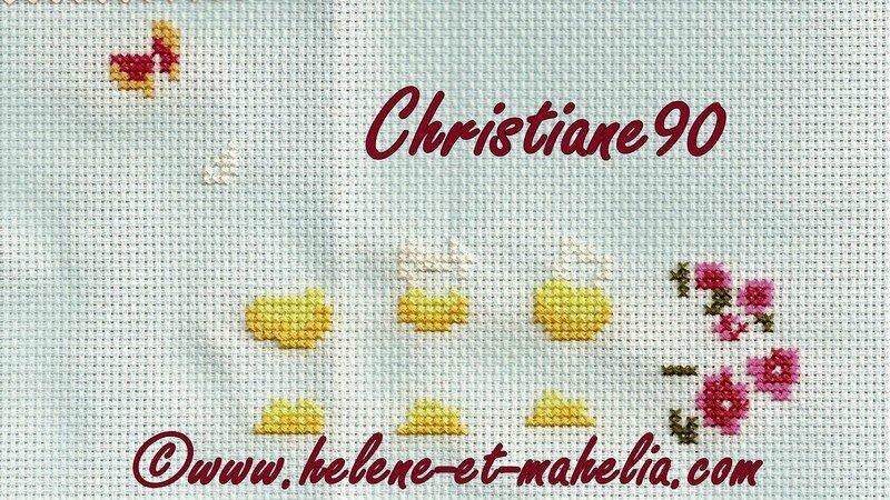 christiane90_salmai14_3